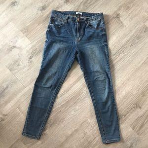 Kenzie Jeans